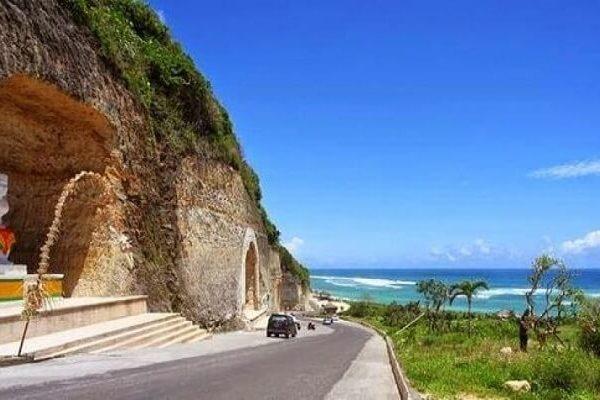 10 Hal yang Harus di Ketahui Saat Merencanakan Wisata ke Bali